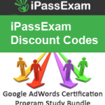 AdWords-DiscountCode-Vertical