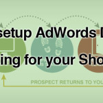 AdWords-Dyn-Remarketing