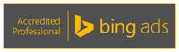 BingAds_Accredited_Badge (1)