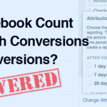 Does-facebook-count-view-through-conversions-as-conversions