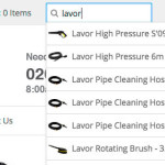 Adding Autocomplete to the Shopify Search Bar & Improving the Results Page
