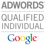 How to pass the Google AdWords Advertising Fundamentals Exam