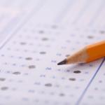 AdWords Certification Exam Info