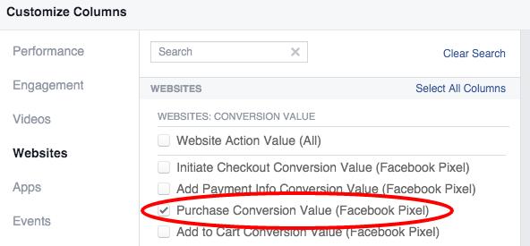 conv-value