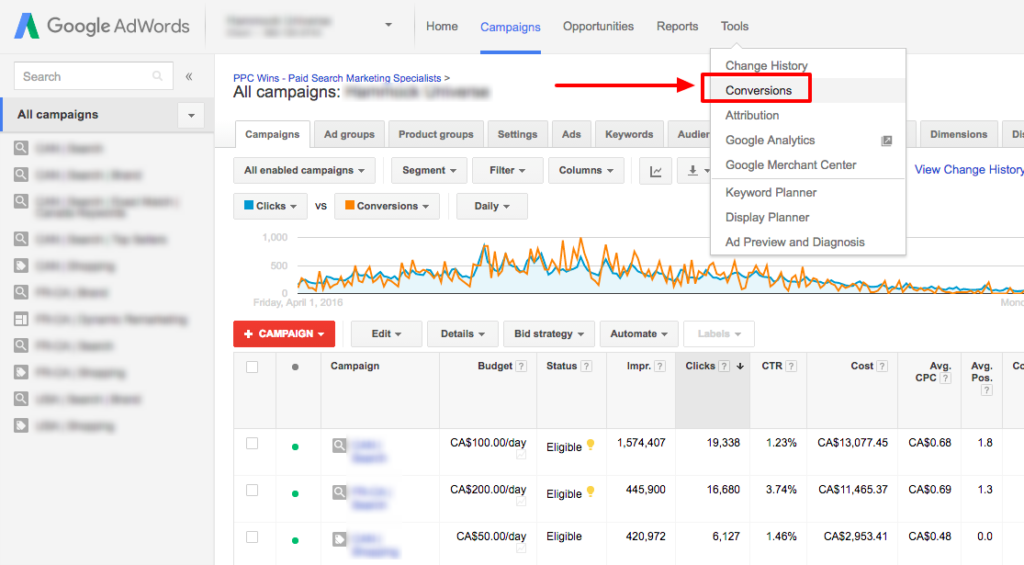 adwords-conversion-tracking-link